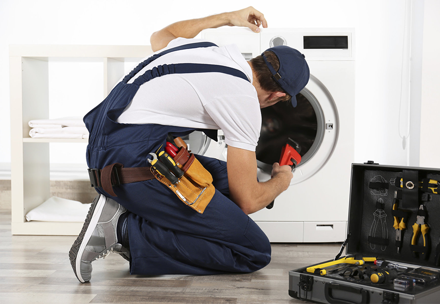 Maytag Washer And Dryer Repair Service Near Me Altadena, Maytag Washer Transmission Replacement Altadena,