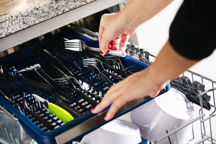Maytag Dishwasher Service Cost, Dishwasher Service Cost La Canada, Dishwasher Repair Near Me La Canada,