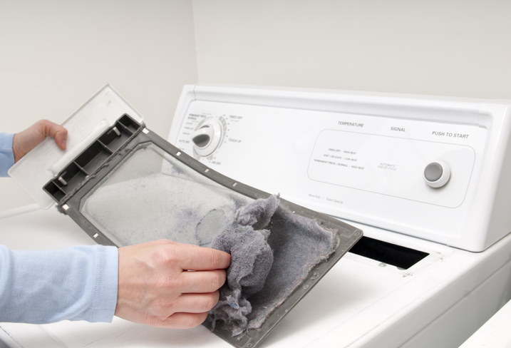 Maytag Dryer Repair, Maytag Dryer Technician