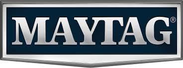 Maytag Dishwasher Repair Service Near Me Altadena,