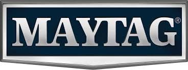 Maytag Washer Dryer Technician, Maytag Washer Repair