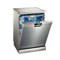 Maytag Refrigerator Repair, Maytag Freezer Maintenance