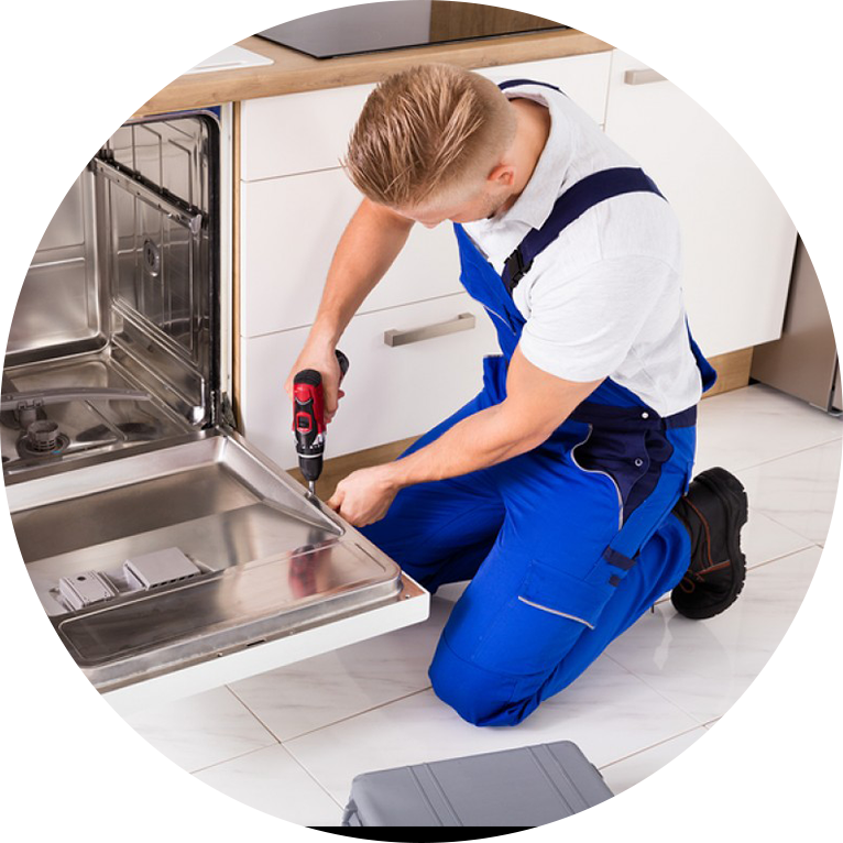 Maytag Washer Repair, Maytag Washer Service Near Me
