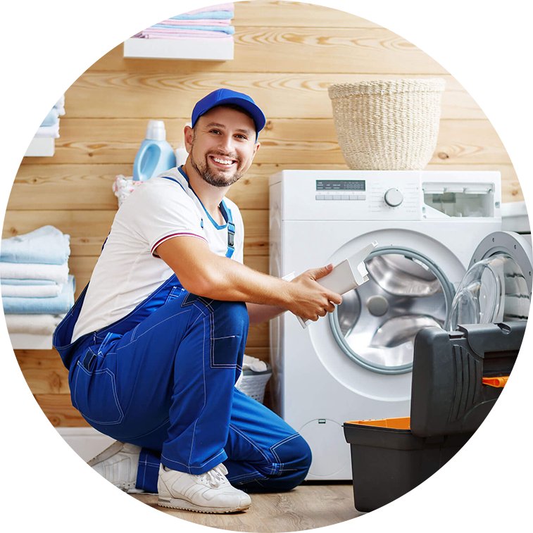 Maytag Washer Repair, Washer Repair Los Angeles, Maytag Washer Dryer Maintenance