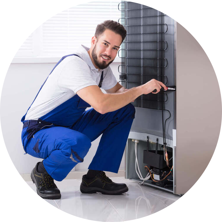Maytag Refrigerator Repair, Maytag Fridge Repair Near Me