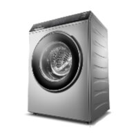 Maytag Laundry Machine Repair