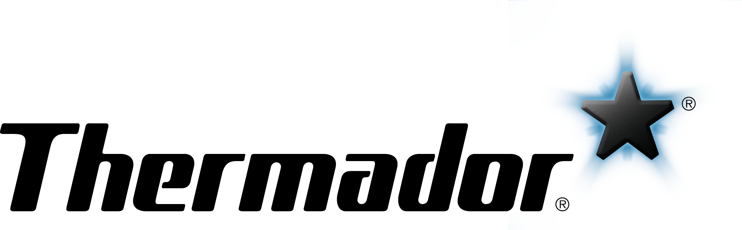 Thermador Fridge Freezer Service, Maytag Fridge Service Near Me